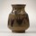 Pilkington authorised Lancastrian Pottery